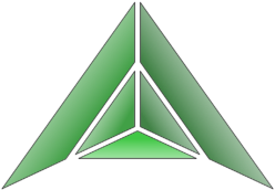 TETRA-CONCEPT